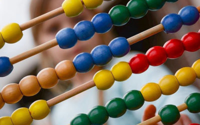 Improved rates on the MGAM ABACUS!