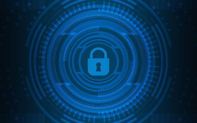Cyber – Dependent Business Interruption
