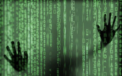 Cyber – Theft