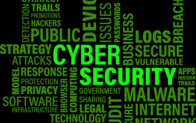 Cyber – Privacy & Security Liability