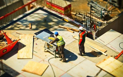 New Contractors Combined Liability Policy